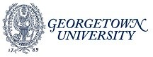 Click here for more info on Georgetown University  online graduate school degree program: Master of Science in Finance.