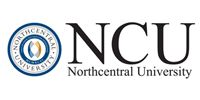 Click here for more information  on online  graduate degree programs   from Northcentral University.